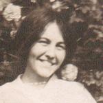 Catherine Flanagan