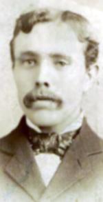 Moses Flanagan
