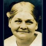Sarah E. Newham Price (1861-1927)