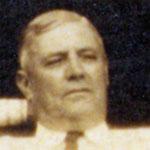 William James Price 1859-1934