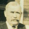 Patrick Martin 1938