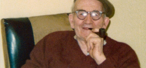 Michael Dunne 1892-1984
